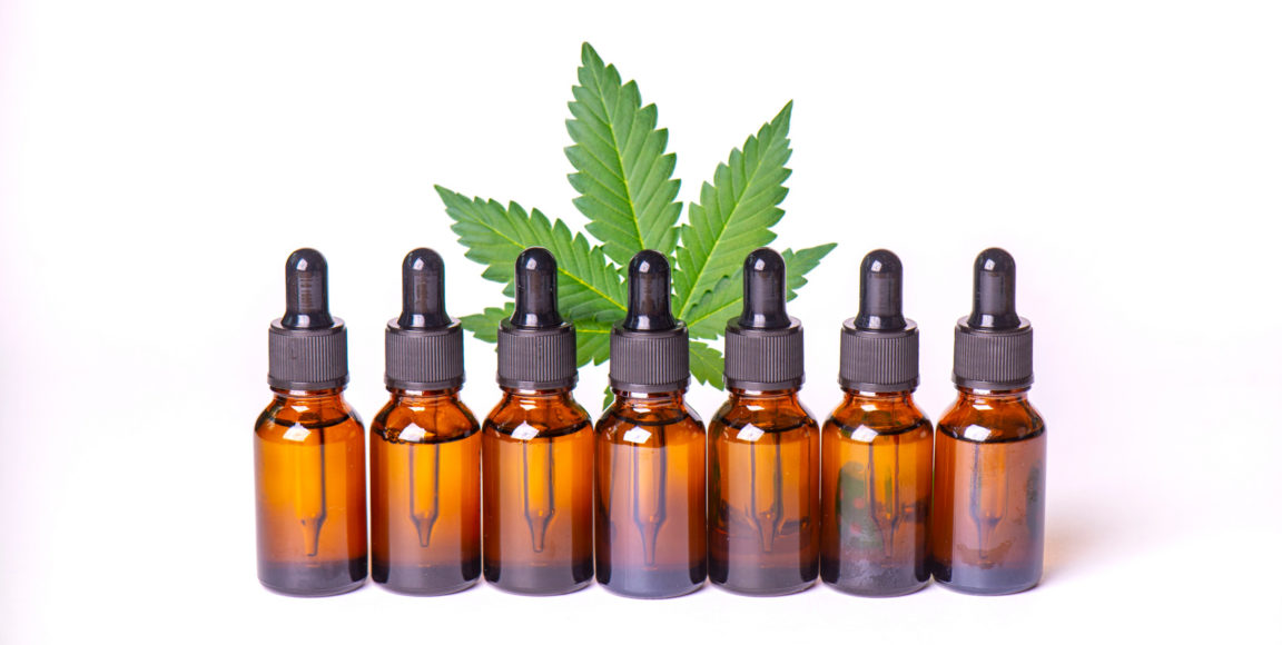 How to Remove Alcohol From Tinctures